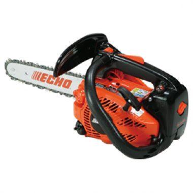 Echo CS260TES Top Handle Chainsaw