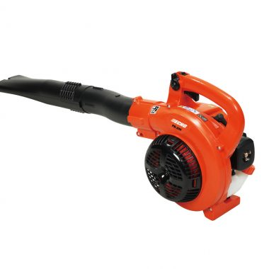 Echo-Power-Blower-PB2155-stanford
