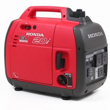 Honda_EU20i_4e7053168269b