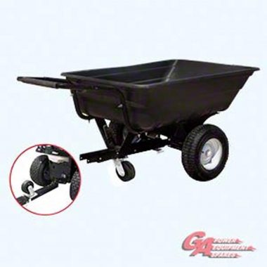 RIDE_ON_MOWER_TR_55f800a7acac5