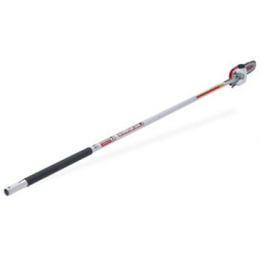 Shindaiwa SBA-P230 Pole Pruner Attachment