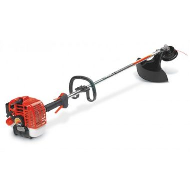 Shindaiwa T230XR Brushcutter