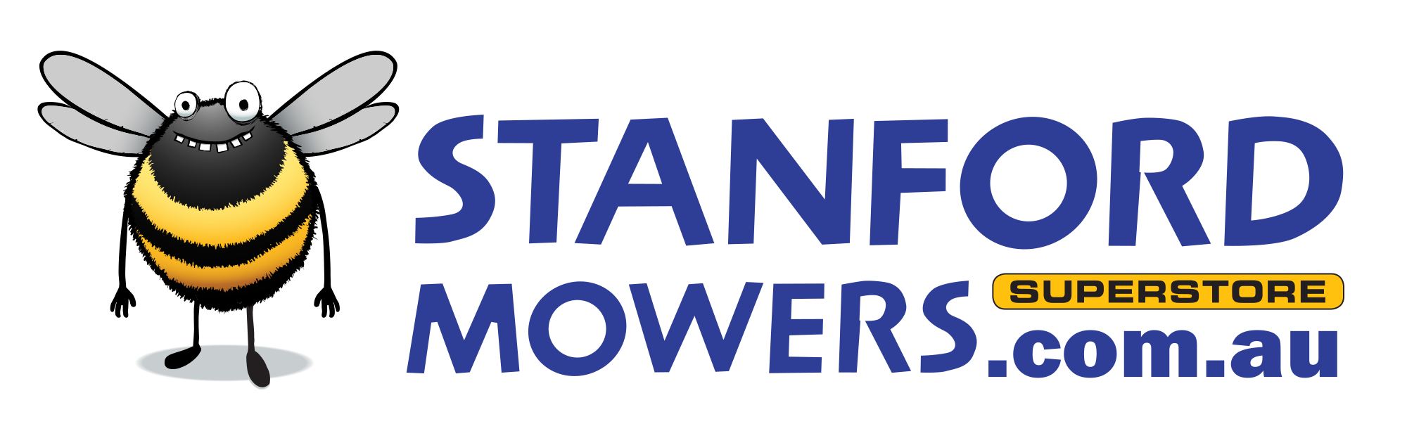 Stanford Mowers Sas Largest Range Of Lawnmowers Ride Ons Rear Engine Riding Mower On Honda Parts Diagram