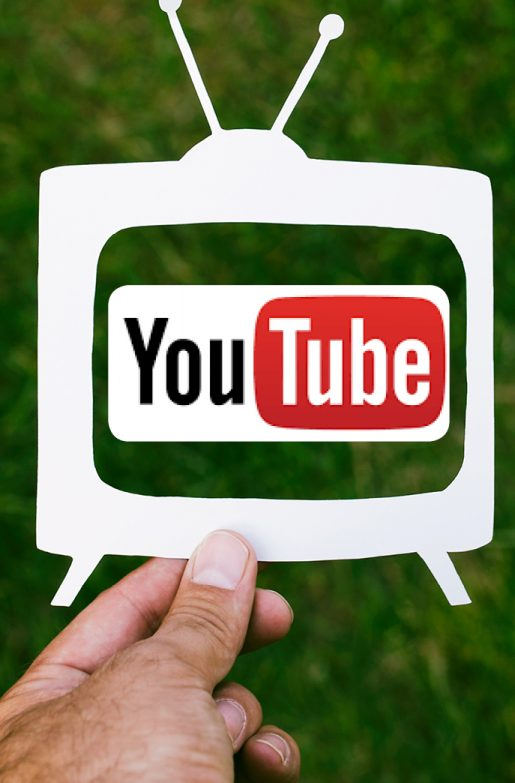 youtubestanford-category