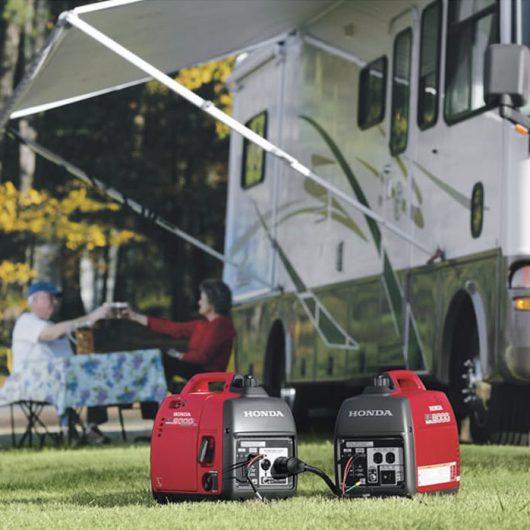 eu2000i-generator-honda-stanford
