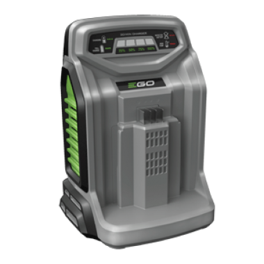 power-rapid-charger-ch5500e