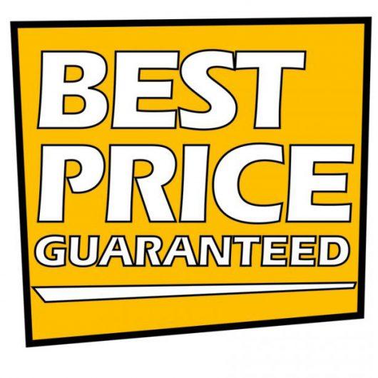 best-pricestanford