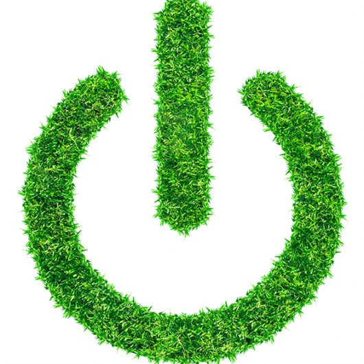 li-ion-stanford-grass-smgo