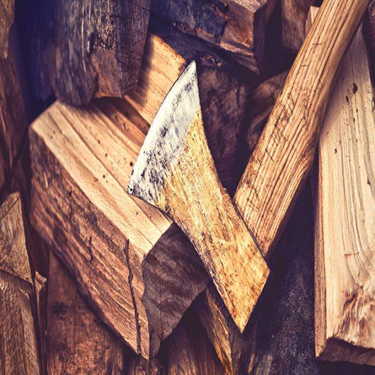 log-and-split-stanford