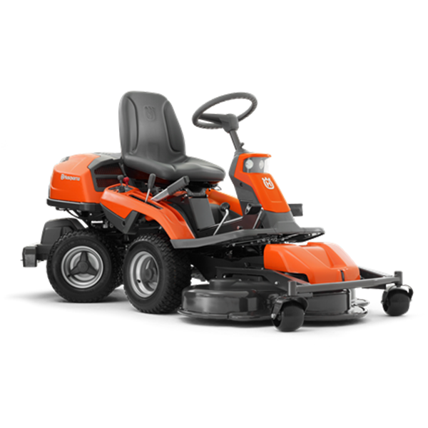 RIDE ON MOWERS Archives | Stanford Mowers
